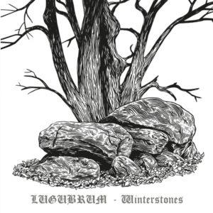 lugubrum winterstones