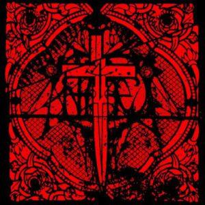 antaeus condemnation