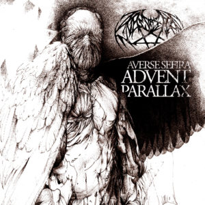 averse sefira advent parallax