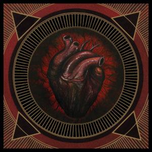rebirth of nefast tabernaculum