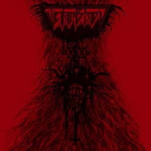 teitanblood woven black arteries