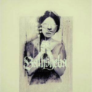 Bathsheba Servus