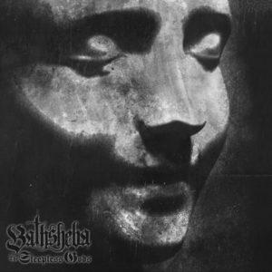 Bathsheba The Sleepless Gods