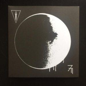 DOLCH An den Mond