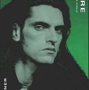 Peter Steele Soul On Fire