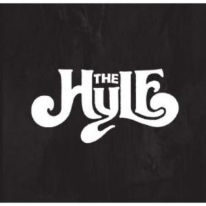 The Hyle Demo 2014