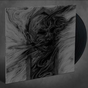 aevangelist-dream-an-evil-dream-vinyl