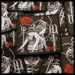 archgoat-angelcunt-tales-of-desecration-patch