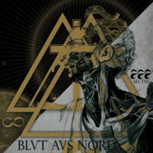 blut-aus-nord-777-sects-cd