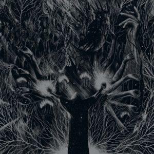 dodsengel-interequinox-digipack-cd