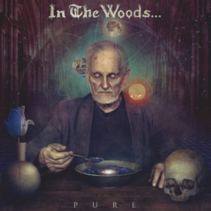 in-the-woods-pure-digipack-cd