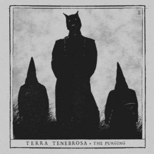 terra-tenebrosa-the-purging-digipack-cd